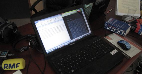 Dziesięcioro młodych ludzi - pracowników biura tłumaczeń Diuna - przekłada na język polski ujawnione w zeszłym tygodniu tajne akta z archiwów USA na temat zbrodni katyńskiej. Robią to za darmo. Polską wersję udostępniają w internecie. Do tej pory przetłumaczyli już ponad 200 stron dokumentów.