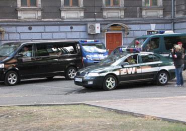 Kraków: Ciała Walentynowicz i Walewskiej przebadane tomografem