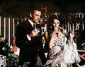 James Bond zamienił Martini na piwo!