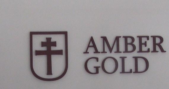 Będą nowe ofiary upadku Amber Gold. To klienci, którzy pożyczyli od tej spółki pieniądze. Mogą mieć znacznie większe kłopoty, niż osoby, które miały lokaty w parabanku Marcina P. - ustalił dziennikarz RMF FM Krzysztof Berenda.