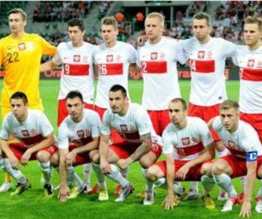 Robert Lewandowski, Łukasz Piszczek, Marcin Wasilewski , Przemysław Tytoń, Ludovic Obraniak