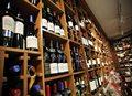 Rośnie popularność dystrybutorów do tankowania... wina