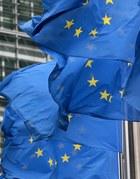 Pokojowa nagroda Nobla dla Unii Europejskiej