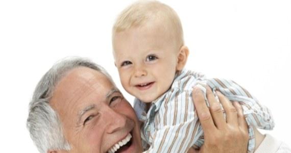 co robić, gdy twoja córka spotyka się ze starszym mężczyzną