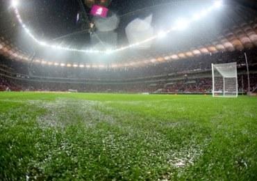 Lato: Było polecenie delegata FIFA o zamknięcie dachu. Zażądamy odszkodowania od NCS