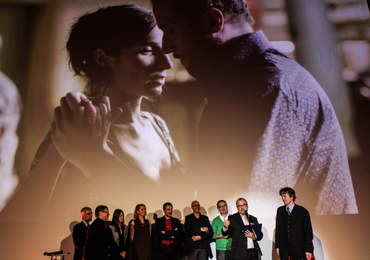 """Belgijskie """"Tango Libre"""" wygrywa Warszawski Festiwal Filmowy"""