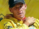 Dożywotnia dyskwalifikacja Lance'a Armstronga