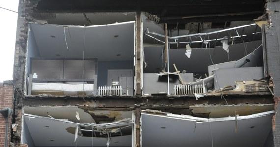 Oficjalny bilans ofiar śmiertelnych huraganu Sandy wzrósł do ponad 40 osób. Tylko w Nowym Jorku zginęło 18 osób - poinformował burmistrz tego miasta Michael Bloomberg.