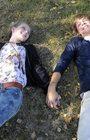 Zobacz trailer: Ty, ja i spa