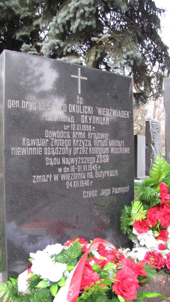 Przemysław Marzec