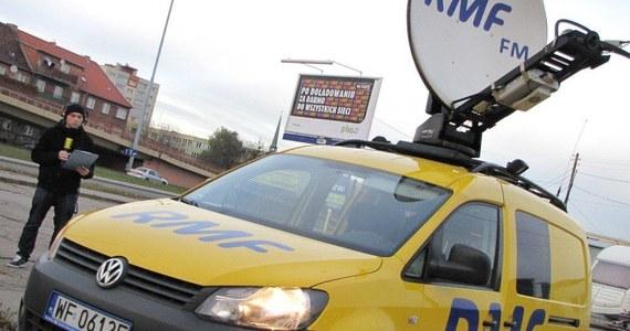 Długi weekend listopadowy dobiegł końca. Tysiące Polaków wracało do swoich domów z dalekich podróży. W RMF FM i na RMF24.pl na bieżąco monitorowaliśmy sytuację na trasach w całym kraju. Doradzaliśmy Wam, jak szybko i bezpiecznie dojechać do celu.