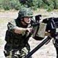 Broń dla Iraku
