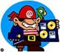 Piraci - herosi czy zbrodniarze?