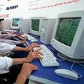 Globalny e-monitoring