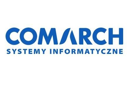 /ComArch