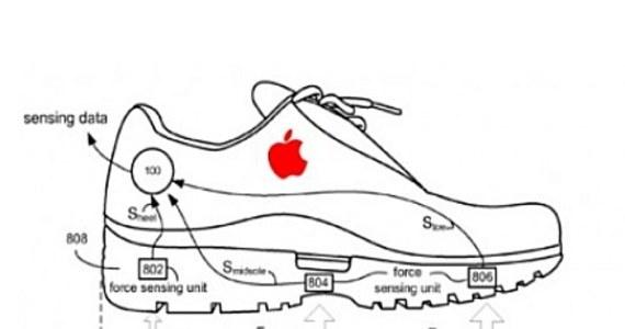 Buty Nike Z Gps Em Mobtech W Interia Pl