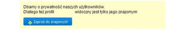 /vbeta