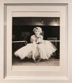 Aukcja zdjęć Marylin Monroe z majątku FOZZ