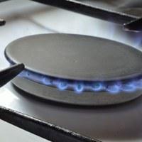 Obniżka ceny gazu dostarczanego Polsce przez Gazprom