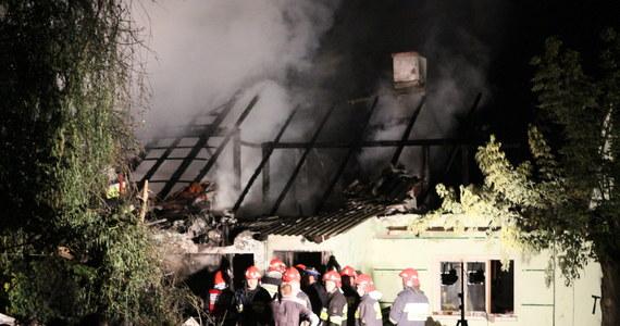 Krakowska prokuratura umorzyła śledztwo w sprawie katastrofy lotniczej w Nowej Hucie. W sierpniu 2011 roku cessna spadła tam na dwa budynki. W wypadku zginął pilot i 3 nastolatki.
