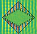 Naukowcy stworzyli materiał niewidzialny dla mikrofal