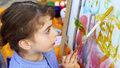 Odkryj talent u swojego dziecka