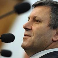 Janusz Piechociński nowym prezesem PSL