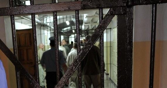 W Holandii liczba więźniów spada najszybciej ze wszystkich krajów Europy. Kraj postanowił więc zamknąć część zakładów karnych. Nie podoba się to... Belgom, którzy - w związku z przepełnieniem własnych więzień - od pewnego czasu zsyłali swoich skazańców do świecących pustkami placówek sąsiada.