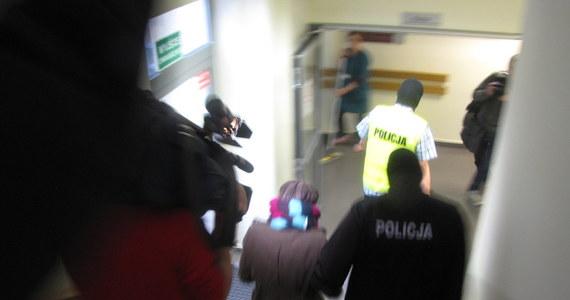 Katowicki sąd okręgowy oddalił zażalenie Katarzyny W. na 14-dniowy areszt, który został zastosowany po tym, jak kobieta nie wypełniła warunków nałożonego na nią dozoru policyjnego. Matka małej Madzi z Sosnowca usłyszała zarzut zabójstwa swojej półrocznej córki.