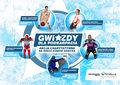 Sponsor hokejowego mistrza Polski pomaga dzieciom