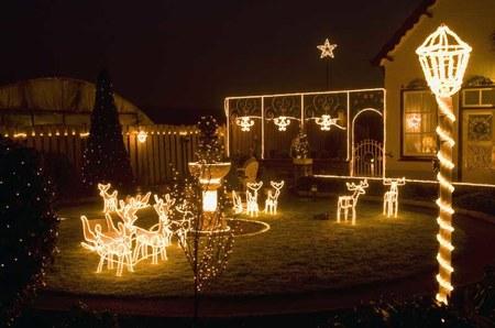 świąteczne Oświetlenie Balkonu Forum Mobilna Interiapl