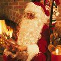 Mikołajowi kryzys niestraszny