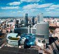 Pensje w Warszawie i Olsztynie: Tak daleko do raju, tak blisko
