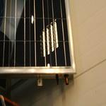 Fotowoltaika - energia ze Słońca