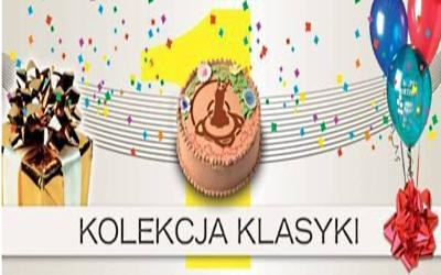 /Cenega Poland - inf. prasowa