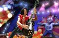 Guitar Hero: Metallica potwierdzona!