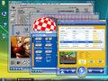 Emulator gier Amiga Forever 2008 ze wsparciem 64-bitowej Visty