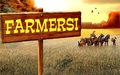 Farmerska Olimpiada - pierwsza relacja