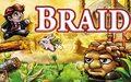 Cicha prezentacja nowej gry twórcy Braid