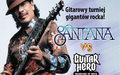 Gitarowy turniej gigantów rocka!