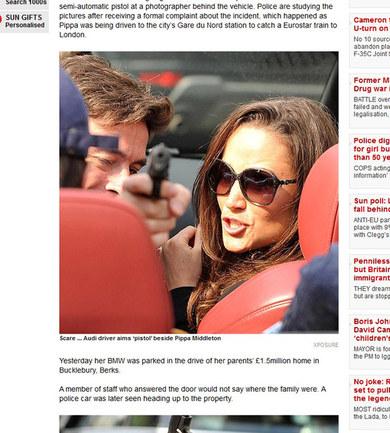 James Matthews randki Pippa Middleton randki w szeregach wojskowych