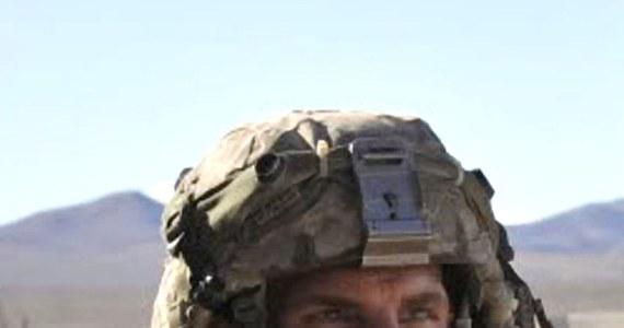 Oskarżony o zabójstwo 16 afgańskich cywilów sierżant Robert Bales stanie przed wojskowym sądem – poinformowały amerykańskie władze wojskowe. Na mocy aktu oskarżenia mężczyźnie grozi kara śmierci.