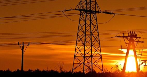 """Ponad 100 tysięcy małych i średnich przedsiębiorstw przepłaca za energię elektryczną - wynika z najnowszych danych Urzędu Regulacji Energetyki, o których informuje """"Dziennik Gazeta Prawna""""."""