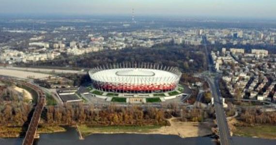 Dopiero za dwa lata Stadion Narodowy ma zacząć na siebie zarabiać. To jeszcze gorsze prognozy niż te sprzed kilku miesięcy.