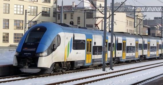 W Kolejach Śląskich było za mało personelu, a załogi nie przygotowano odpowiednio na przejęcie przewozów w regionie. W efekcie doszło do niewyobrażalnego chaosu na torach. Takie są wnioski po kontroli Urzędu Transportu Kolejowego.