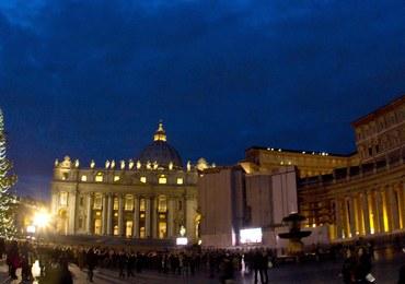 Jak choinka trafiła do Watykanu, czyli zdumiewające świąteczne zwyczaje Jana Pawła II