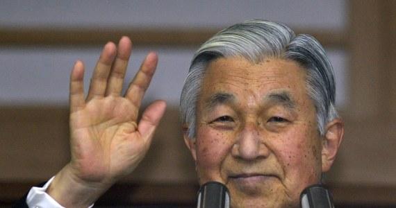 """Japoński cesarz Akihito, który obchodzi dziś 79. urodziny, w przemówieniu wygłoszonym z tej okazji poinformował swoich rodaków, że odzyskał już siły po operacji wszczepienia bypassów, którą przeszedł w lutym. """"Chcę was zapewnić, że moje życie przypomina już to, które prowadziłem przed operacją"""" - stwierdził. """"Nie biorę pod uwagę ograniczenia obowiązków publicznych"""" - podkreślił."""