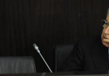 Monti: Jestem gotów ponownie zostać premierem