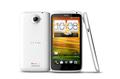 HTC One S z Androidem 4.1 oraz Sense 4+ - lista zmian i nowości