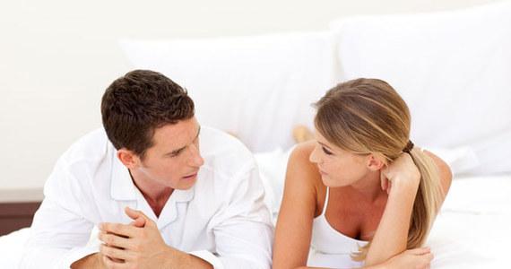 skandale randkowe KPOP 2014